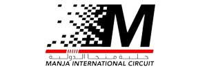 Manja International Circuit Jordan