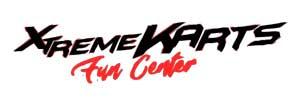 Xtreme Karts Fun Center