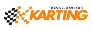 Kristianstad Karting Sweden