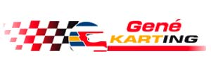 Gene Karting