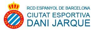RCD Espanyol Barcelona Ciudad Deportiva Dani Jarque