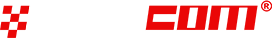 Pixelcom Logo