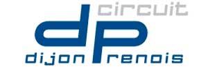 Circuit Dijon Prenois France