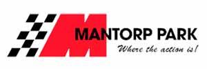 Mantorp park racing circuit Sweden