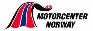 Motorcenter Norway