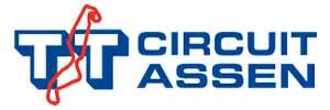 TT circuit Assen Netherlands Dutch GP