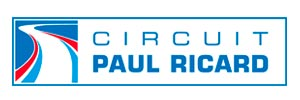 Circuit Paul Ricard France