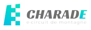 Charade Circuit montagne france